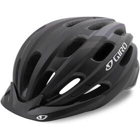 Giro Register MIPS Fietshelm, matte black